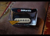 DiMarzio DP159F Evolution Bridge F-Spaced