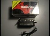 DiMarzio DP207F DropSonic F-Spaced