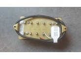 DiMarzio DP213F PAF Joe F-Spaced