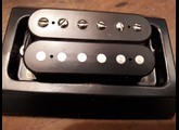 DiMarzio DP223 PAF 36th Anniversary Bridge