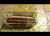 DiMarzio DP225 BC1 Billy Corgan Neck Model