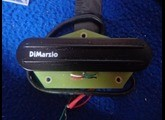 DiMarzio DP318 Super Distortion T