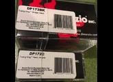DiMarzio FG2100A1 Twang King Pickup Set for Tele