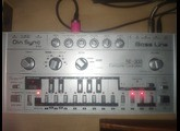 Din Sync RE-303