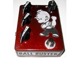 Dirty Boy Pedals Ball Buster
