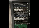 Division 6 Dual Mini Sequencer