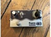 DIY Fuzz Basse