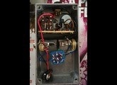 DIY Overdrive