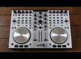 DJinnseries DJazz Pro
