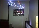 DNA 1500 RGB