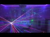 DNA RGB 1200