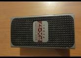 DOD FX17 Wah/Volume