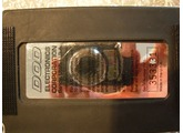 DOD FX20B Stereo Phasor