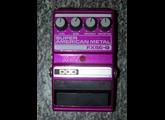 DOD FX56B Super American Metal