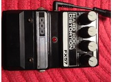 DOD FX57 Hardrock Distortion