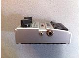 DOD FX70 Stereo Flanger