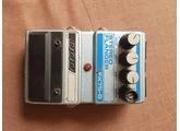 DOD FX75B Stereo Flanger