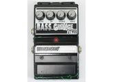 dod-bass-grunge-fx92