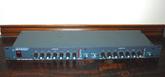 DOD R-866 Stereo Compressor/Limiter