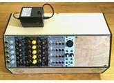 Doepfer A-100 Basic System 1