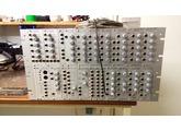 Doepfer A-100 Starter System