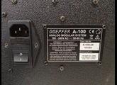 Doepfer A-100LC6v Vintage Edition
