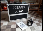 Doepfer A-100PSU3