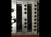 Doepfer A-114 Dual Ringmodulator