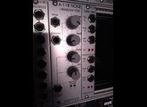 Doepfer A-118 Noise / Random