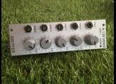 Doepfer A-138b Mixer (89437)
