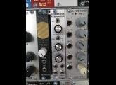 Doepfer A-138b Mixer