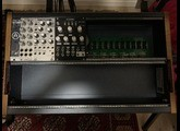 Doepfer A-138s Mini Stereo Mixer