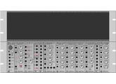 Doepfer A-140-2 Dual Micro ADSR