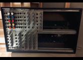 Doepfer A-141 Voltage Controlled Envelope Generator VCADSR