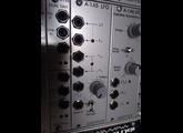 Doepfer A-145 Low Frequency Oscillator LFO