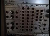 Doepfer A-160 Clock/Trigger Divider (62889)