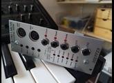 Doepfer A-190-1 MIDI-to-CV/Gate/Sync Interface