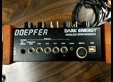 Doepfer Dark Energy