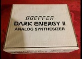 Doepfer Dark Energy II