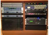 Dolby SDU4
