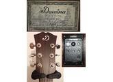 Dowina DE 555