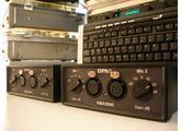 DPA Microphones 4003