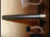 DPA Microphones 4006-TL