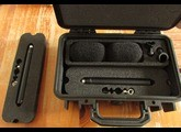 DPA Microphones 4006A