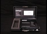 DPA Microphones 4021