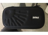 DPA Microphones 4066