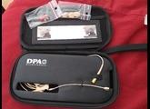 DPA Microphones d:fine Headset