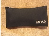 DPA Microphones GC4099 Clip for Guitar