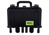 DPA Microphones ST2006C