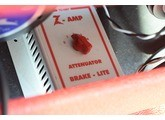 Dr. Z Amplification Maz 18 Jr NR Combo
